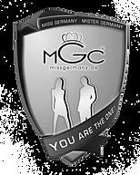 MGC-LOGO.png