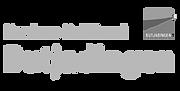logo-butjadingen grau.png