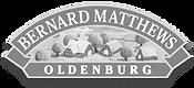 bernard-matthews-logo Kopie.png
