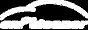 Logo_w_lowres-300x105.png