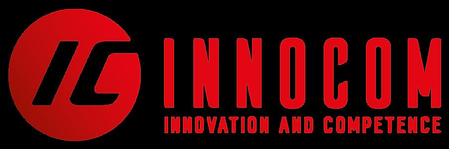 _Logo_innocom_2019.png