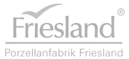 Sc Friesland Logo 30.png