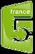 France-5.png