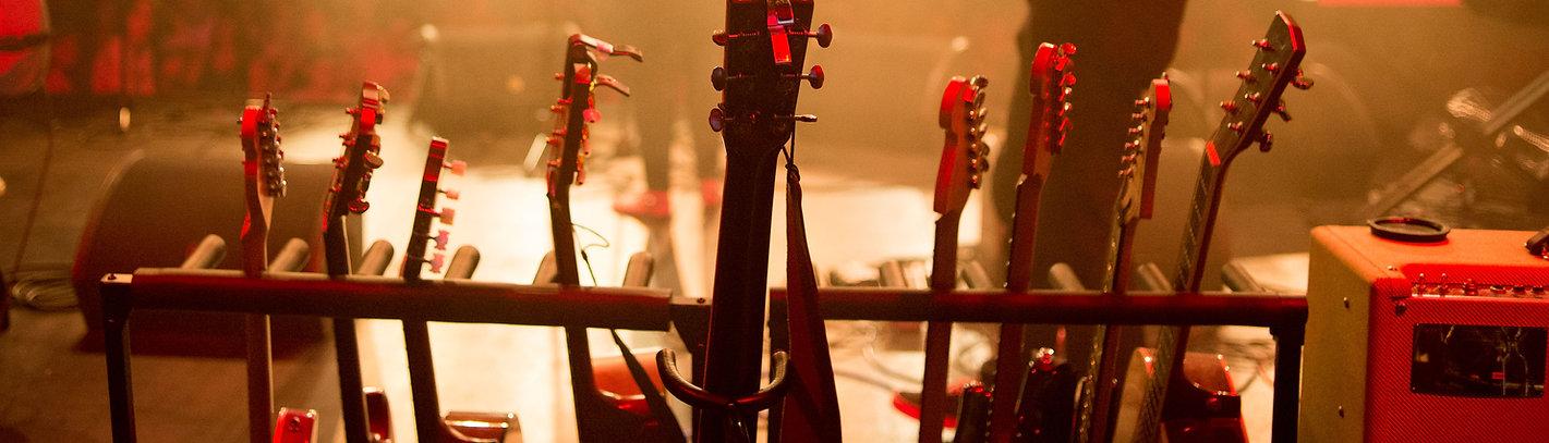 Ecole de musique marseille