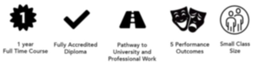 Infographic-reason-diploma3.jpg