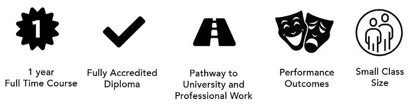 Infographic-reason-diploma4.jpg