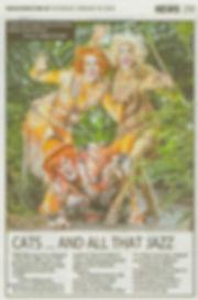 Herald-Sun-18.01.20.jpg