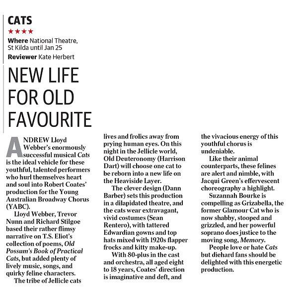 Herald-Sun-22.1.jpg