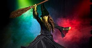 Wicked-1200x630-Elphaba.jpg