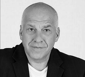 Nikaloakopoulos,-Tony2BW.jpg