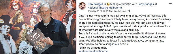 Don-Bridges-FB2.jpg