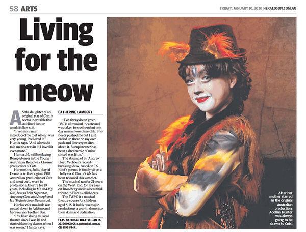 Herald Sun 10.1.20.jpg