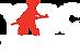 YABC Logo (Sec.).png