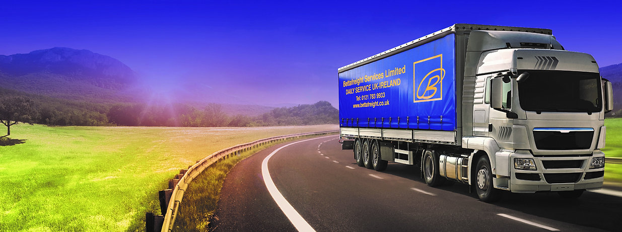 betta truck.jpg
