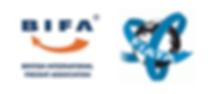 Bifa-and-Fiata-Logo1-copy (2).png