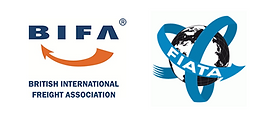 Bifa-and-Fiata-Logo1-copy (2).png