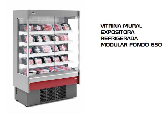VITRINA 03.png