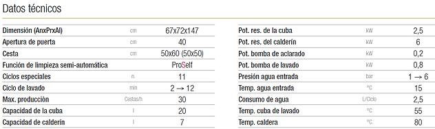 01. TOP 920 CARAC.png