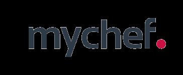 Logo-mychef-evolution.png