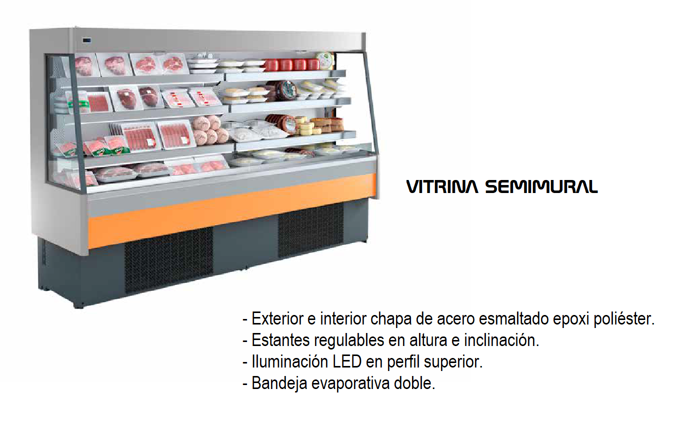 VITRINA 01.png