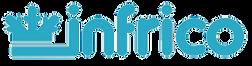 logo infrico.png