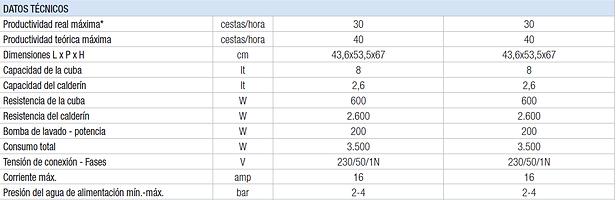 01. STEEL 34 caracteristicas.png