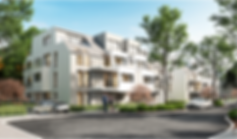 Инвестпроекты в Австрии