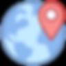 местоположение иконка.png