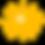 солнце иконка.png