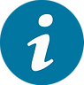 информация иконка.png
