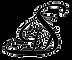 logo_astreya.png