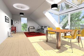 Покупка нредвижимости в Австрии