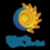Logo O Costão do Sol