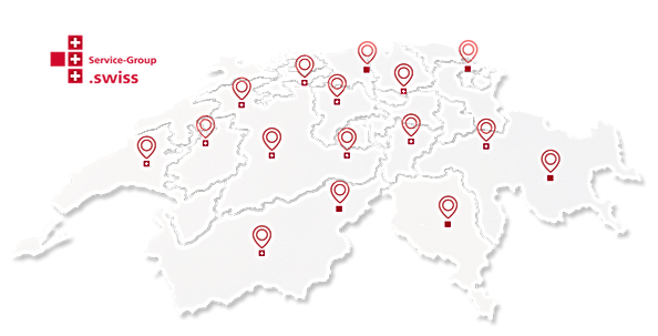 swiss_map1.png