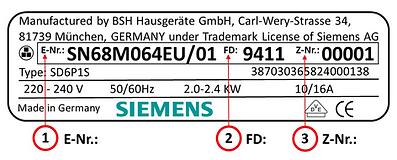 Typenschild Siemens Haushaltgeräte.png