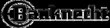bauknecht_logo.png