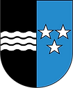Region Aargau Service Reparatur Haushaltgeräte.png