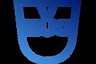 V-Zug-Logo2.png