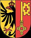 Region Genf Land Service Reparatur Haushaltgeräte