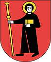 Region Glarus Service Reparatur Haushaltgeräte