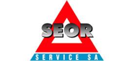 seor logo.jpg