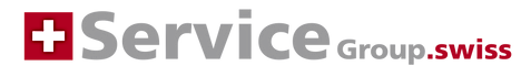 ServiceGroup_Logo.png