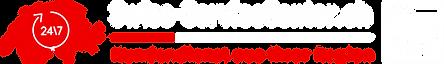 Swiss-ServiceCenter.ch Reparatur Haushaltgeräte Kundendienst.png