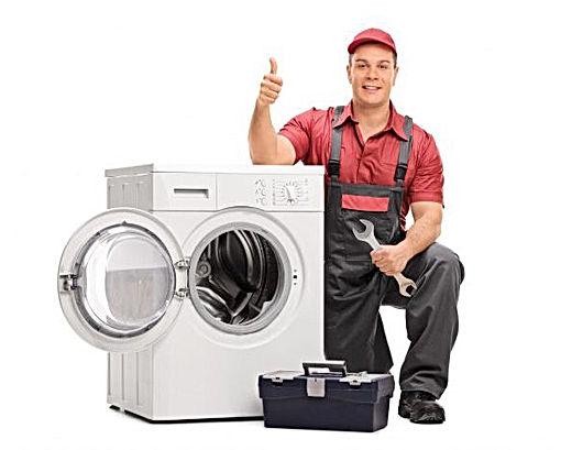 Swiss-ServiceCenter-Techniker Haushaltgeräte Reparatur.jpg