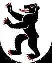 Service Region Appenzell Innerrhoden Swiss-ServiceCenter.ch