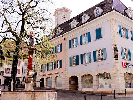 Service-Region Jura Delémont Swiss-Servi