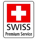 swiss_premium.jpg
