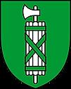 Region St.Gallen Service Reparatur Haushaltgeräte