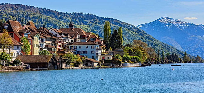 Service-Region Zug Swiss-ServiceCenter.c