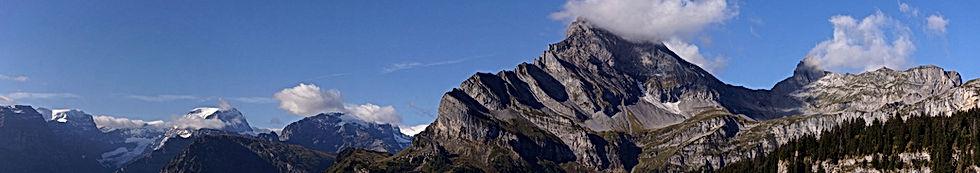 Service-Region-Glarus Swiss-ServiceCente
